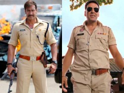 Ajay Devgn And Akshay Kumar Rejected Indian 2 Deets Here