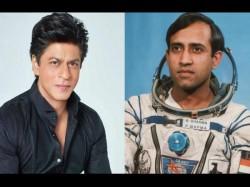 Shahrukh Khan Is Not Quitting Saare Jahsan Se Achcha