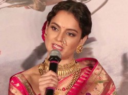 Metoo Kangna Ranaut Finally Speaks On The Campaign Share Her Horrible Experience