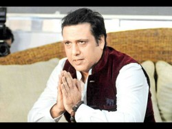 Govinda S Nephew Janmendra Ahuja Died After Heart Attack At Age Of
