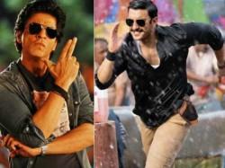 Simmba Beats Chennai Express Become Rohit Shetty S Highest Earning Film