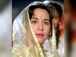 Farida Jalal Says Older Women Got Only Motherly Role But Older Actor Get Good Role Yet