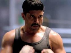 Toofan Farhan Akhtar Reunite With Director Rakeysh Omprakash Mehra As A Boxer