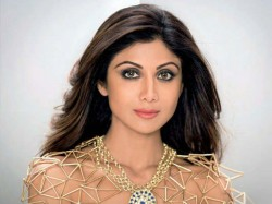 A Business Man Files Forgery Case Against Shilpa Shetty Father Surendra Shetty