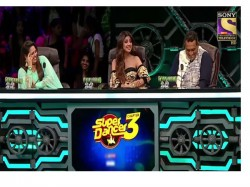 Super Dancer 3 Judge Shilpa Shetty Impress Fan Video Viral