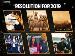 Dharma Productions To Release 6 Films In 2019 Kesari To Brahmastra