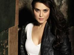 Birthday Special Interesting Facts Preity Zinta Who Work Salman Shahrukh Aamir Khan