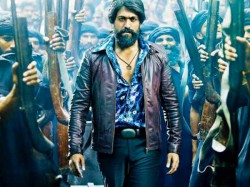 Kgf Hindi Box Office Enters The Most Profitable Films Of