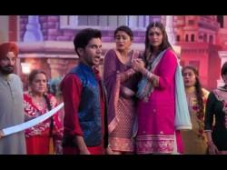 Ek Ladki Ko Dekha Toh Aisa Laga Trailer 2 Released Starring Sonam Kapoor Anil Kapoor