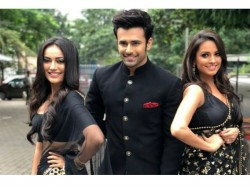 Naagin 3 Spoiler Bela Mahir Love Story Will End February