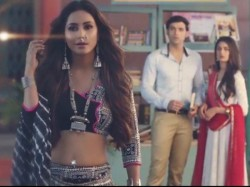 Kasautii Zindagii Kay 2 Komolika New Plan Anurag Confess Love Prerna Video