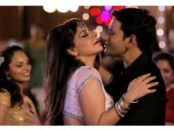 Hero Varrdiwala Nirahua Entry Ekta Kapoor Alt Balaji Web Series Video