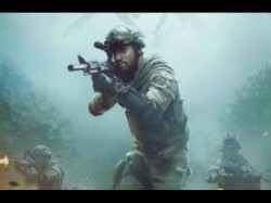 Vicky Kaushal Uri Box Office Day 3 Uri Weekend Box Office Collection