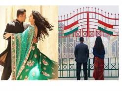 Salman Khan Reveal Bharat Role Story The Kapil Sharma Show