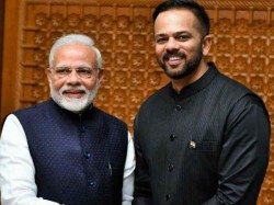 Rohit Shetty Feels Cool As Pm Narendra Modi Loves His Cop Films Simmba Singham