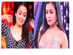 After Breakup Neha Kakkar New Song Video Viral