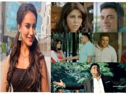 Kavach 2 Comeback Ram Kapoor Sakshi Tanwar Prachi Desai