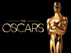 Oscar 2019 Nominations List A Star Is Born Bohemian Rhapsody Rule