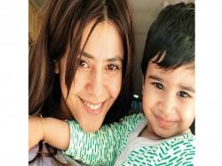 Ekta Kapoor Now Single Mother Welcome Baby Boy Via Surrogacy