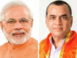 Paresh Rawal Challenges Viveik Oberoi With His Own Narendra Modi Biopic