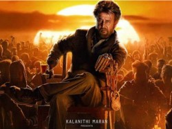 Rajinikanth Nawazuddin Petta Hindi Day 1 Box Office Collection