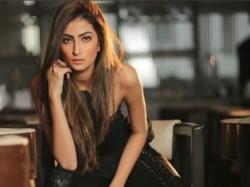 Shweta Tiwari Daughter Palak Tiwari New Sexy Pic Viral