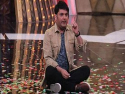 Kapil Sharma Charge Very Less Fees The Kapil Sharma Show
