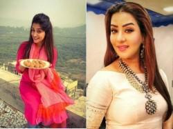 Shilpa Shinde Troll Called Bigg Boss 12 Winner Dipika Kakkar Makkhi