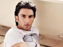 Ranveer Singh Felt Heartbroken With Bribe Rumor Regarding His Launch