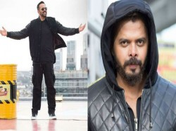 Sreesanth Khatron Ke Khiladi After Bigg Boss 12 Trolled
