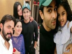Bigg Boss 12 Winner Dipika Kakkar Threatened Acid Attack Sreesanth Wife Reply