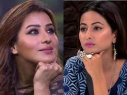 Bigg Boss 11 Winner Shilpa Shinde Fans Apologized Hina Khan
