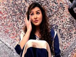 Bigg Boss 11 Winner Shilpa Shinde Deletes Her Twitter Accoun