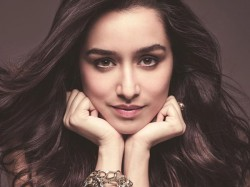 Shraddha Kapoor To Prep For Remo D Souza Dance Film On Sets Of Saaho