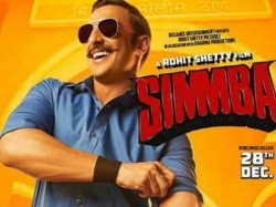 Simmba Box Office Third Saturday Collection Massive Jump