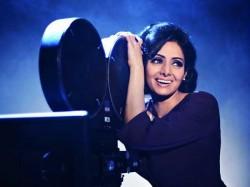 Bollywood Directors Eye Sridevi S Biopic Boney Kapoor Hurries Up