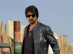This Kannada Star To Play Villain In Salman Khan Dabangg
