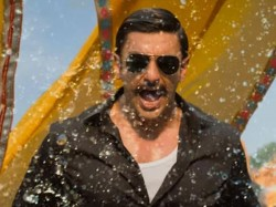 After Salman Khan Ranveer Singh Achieved This Box Office Record Simmba