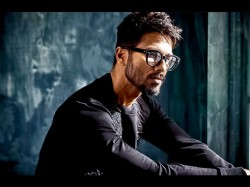 Shahid Kapoor Reveals He Regrets Doing These 3 Films