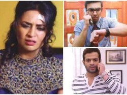 Ye Hai Mohabbatein Off Air From April Spin Off Ready