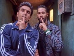Gully Boy Remake Ranveer Singh S Film Will Remake In Telugu Language