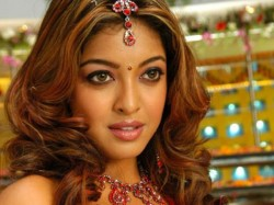 Tanushree Dutta Going To Make Film On Sexual Harass Women At Working Place