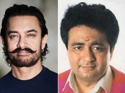 Aamir Khan Is Still Doing Gulshan Kumar Biopic Mogul