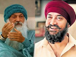 Aamir Khan S Osho Biopic Kept On Hold Due Actor S High Fees