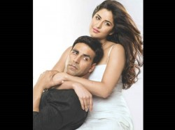 Akshay Kumar Katrina Kaif List Stars Act B Grade Films