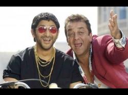 Munnabhai 3 Film Will Come On The Floor In This Year Vidhu Vinod Chopra