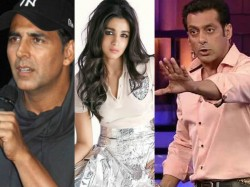 Bollywood Superstars Reaction On Pulwama Attack