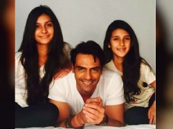 Arjun Rampal S Daughter Mahikaa Rampal Debut In Bollywood