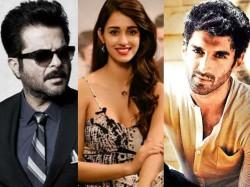 Nayak Anil Kapoor Will Play As Villain In Anees Bazmi Next Action Thriller