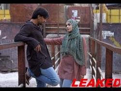 Ranveer Singh Alia Bhatt Starrer Gully Boy Leaked On Internet